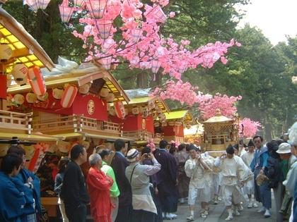 弥生祭13〜17日.jpg