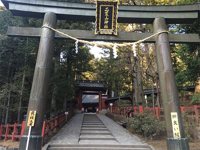 日光二荒山神社160108.jpg