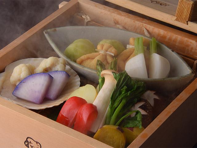 野菜せいろ.jpg