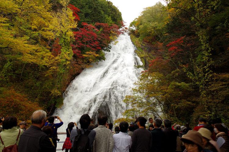 湯滝2016.10.18.jpg