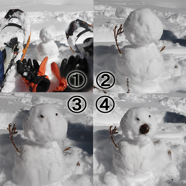 雪だるま 1.jpg