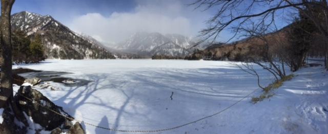湯の湖0226