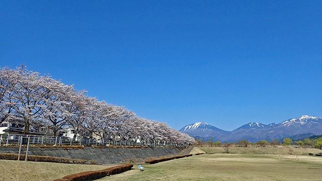 大谷橋から日光連山.jpg