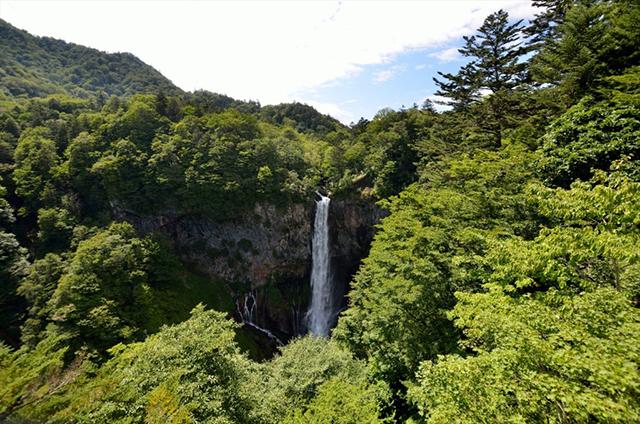 170901華厳滝.jpg