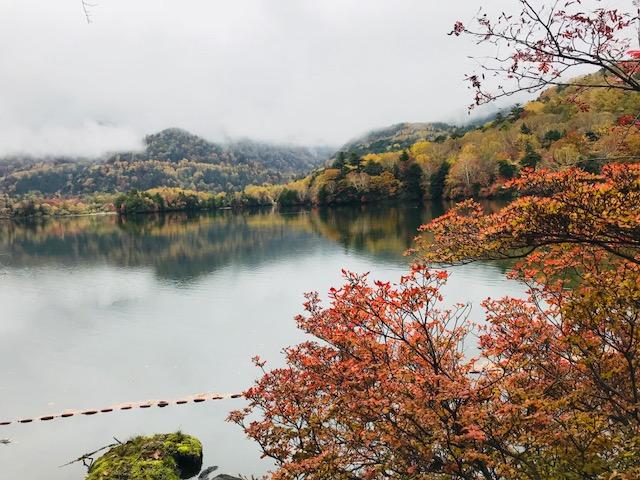 湯の湖2.jpg