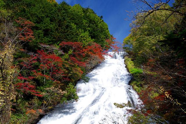 171018湯滝-2.jpg