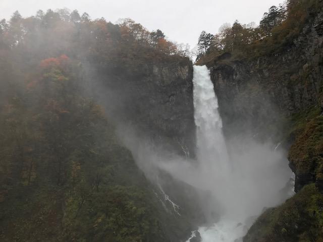 華厳の滝4.jpg