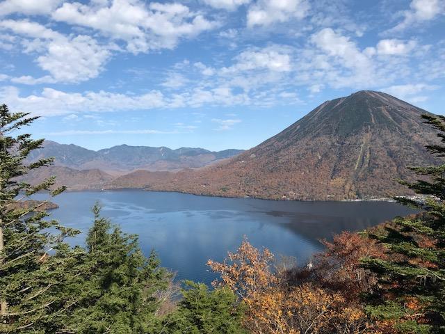 中禅寺湖展望台.jpg