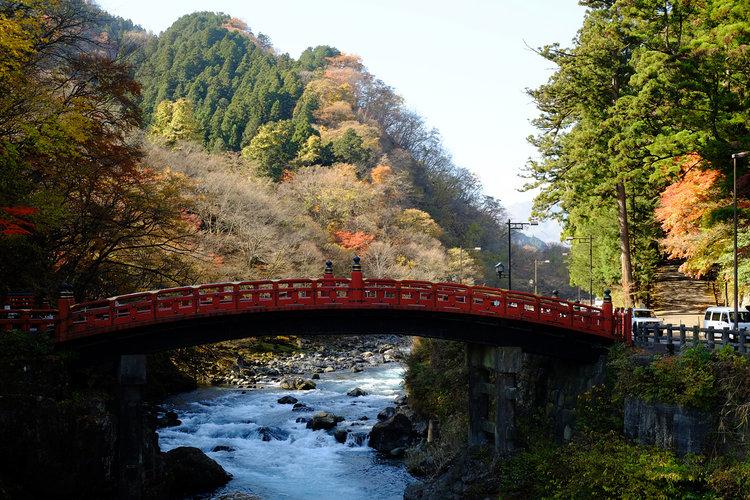 171110神橋.jpg
