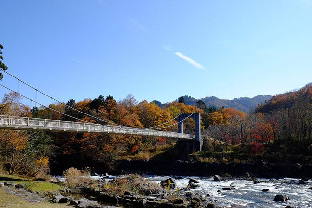 171110大日橋-2.jpg