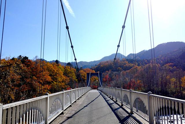171110大日橋.jpg