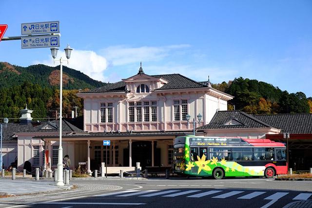 171116JR日光駅.jpg