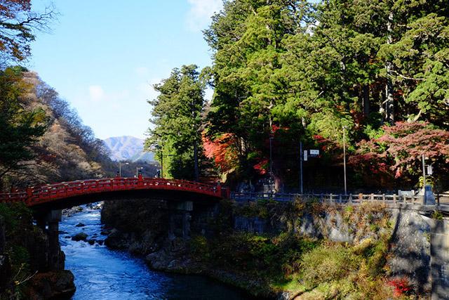171116神橋.jpg