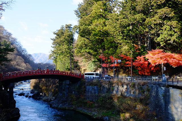 171129神橋-3.jpg