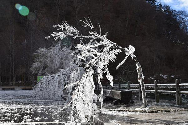 171226中禅寺湖n-2.jpg