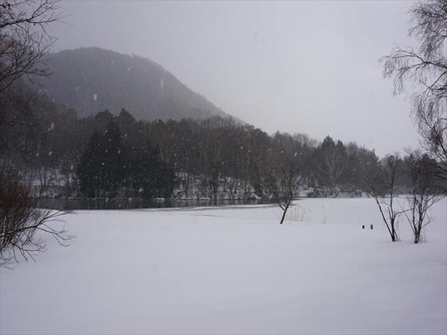 180104湯の湖-640.jpg