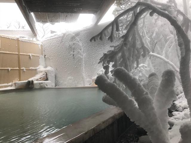女性大浴場3.jpg