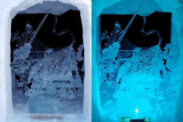 180131奥日光氷彫刻1位海に魅せられて.jpg