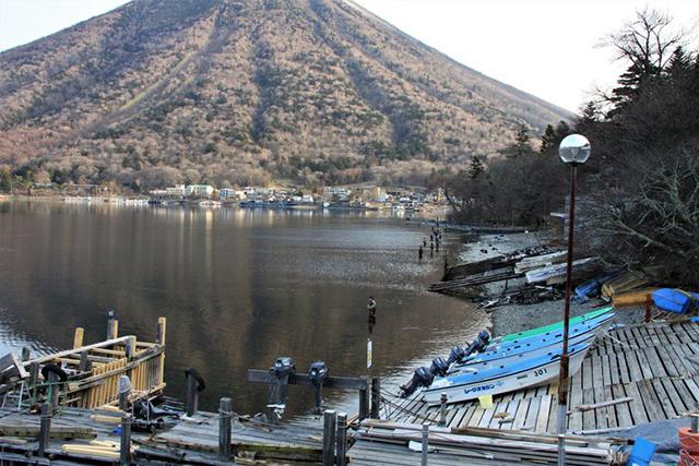 180401中禅寺湖釣り.jpg