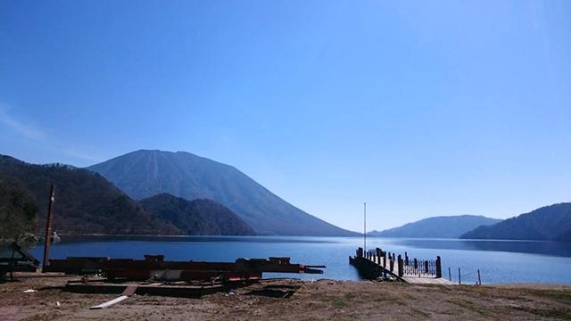 180424中禅寺湖.jpg