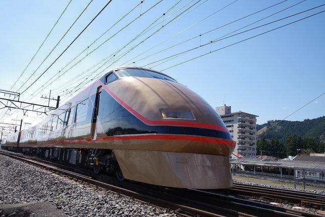 GW列車.jpg