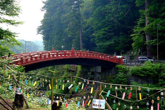 180717神橋-4.jpg