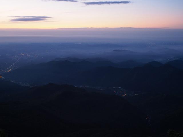 180802男体山-2.jpg