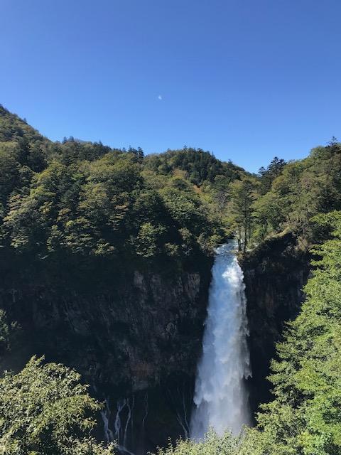 華厳の滝2.jpg