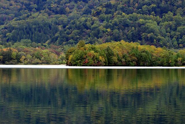 180930湯の湖.jpg