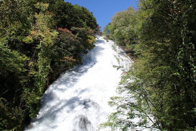 181001湯滝.jpg