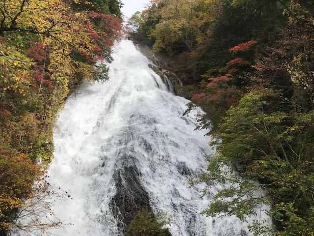 湯滝2.jpg