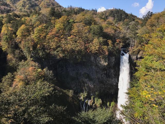 1017華厳の滝2.jpg