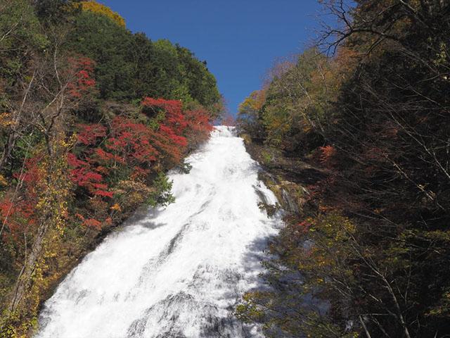 181021湯滝.jpg