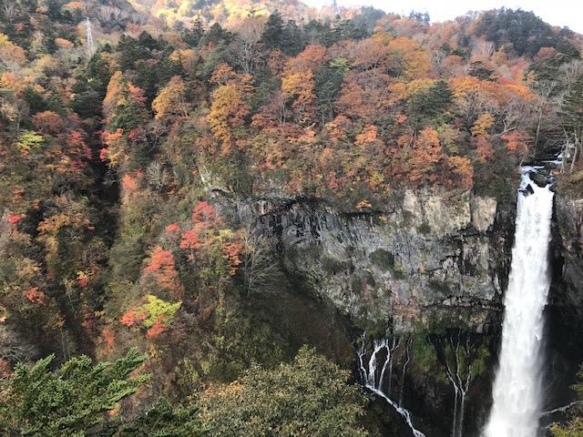 1025華厳の滝2.jpg