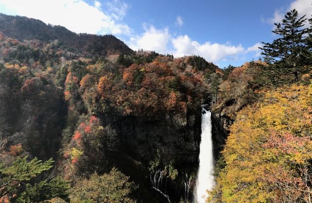 華厳の滝1028.jpg