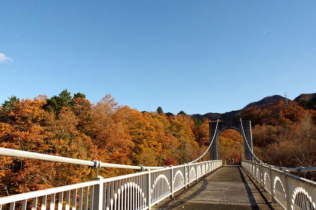181114大日橋-640.jpg