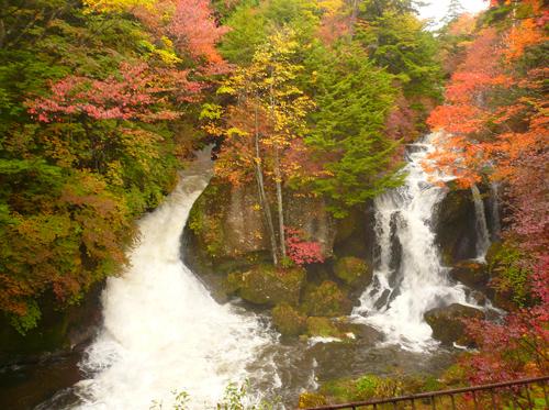 091007 竜頭の滝02.jpg