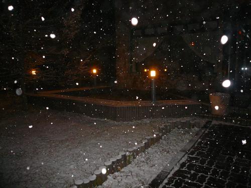 091129・雪 02.jpg
