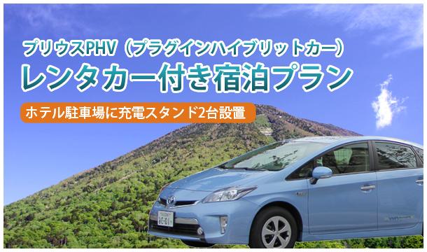 レンタカー付きプラン春.jpg