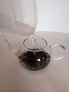 2水出し紅茶リーフ.jpeg