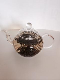 3水出し紅茶リーフ.jpeg