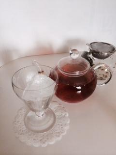 水出し紅茶写真5.jpeg