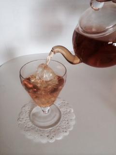 水出し紅茶写真6.jpeg