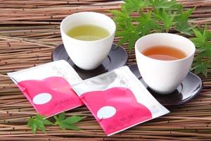 HANAAN TEA