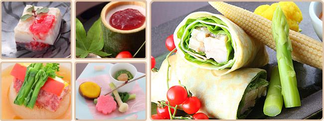 料理一例イメージ